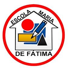 escola maria de fatima