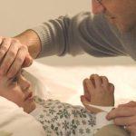 Convulsão febril nas crianças, você sabe o que fazer?