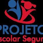 Projeto Escolar Seguro