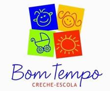 creche_bom-tempo_botafogo_rio-de-janeiro